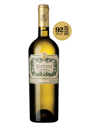 Vinho Rutini Sauvignon Blanc 750 mL