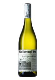 Vinho Saint Clair Marlborough Sun Sauvignon Blanc 750 mL