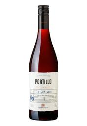 Vinho Salentein Portillo Pinot Noir 750 mL