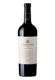 Vinho Salentein Reserve Cabernet Sauvignon 750 mL