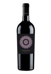 Vinho San Marzano Miluna Rosso Puglia Igp 750 mL