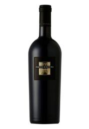 Vinho San Marzano Sessantanni Primitivo De Manduria Doc 750 mL