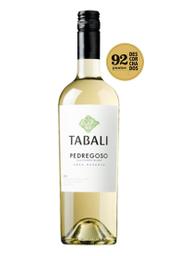 Vinho Tabalí Pedregoso Gran Reserva Sauvignon Blanc 750 mL