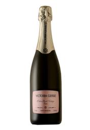 Vinho Victoria Geisse Extra Brut Vintage Rosé 750 mL