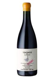 Vinho Viñedos De Alcohuaz Tococo Syrah 750 mL