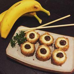 Hot de Banana