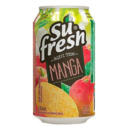 Suco Sufresh Manga 330ml