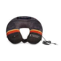 Almofada Massageadora Speaker Fase Bonus
