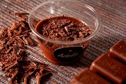 Mousse De Chocolate - 100g