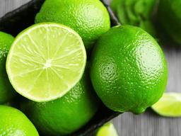Limonada - 250ml