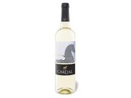 Cardal - garrafa 750 ml