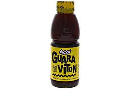Guaraviton