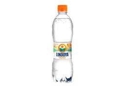 Água com gás lindóia