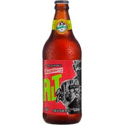 Cerveja Bamberg Alt - 600ml