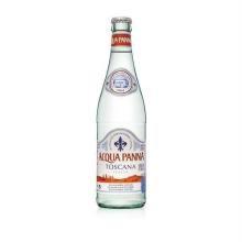 Água Mineral Acqua Panna Vidro