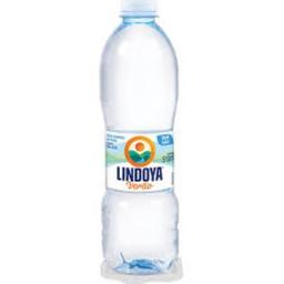 Lindoya Água Speciali Sem Gás