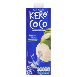 Kero Coco