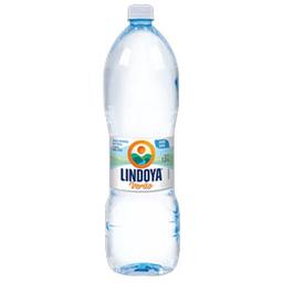 Água Lindoya Verão 1,5 L 6 Und