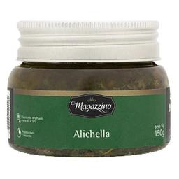 Magazzino Alichella