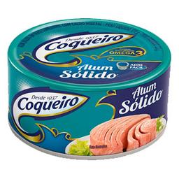Atum Coqueiro 120 g