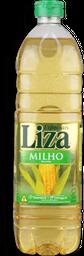 Óleo De Milho Liza Pet 900 mL