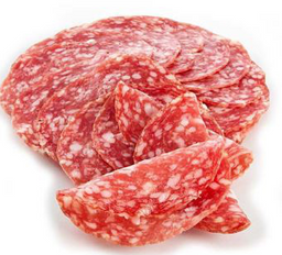 Salame Milano It Oba Bem Querer Fatiado 100 g