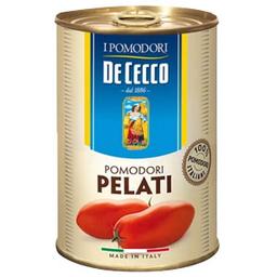 Tomate Pelado De Cecco
