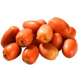 Tomate Mini Italiano