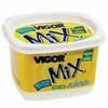 Mix de Margarina e Manteiga Sem Sal Vigor