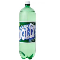 Dolly limão 2 litros