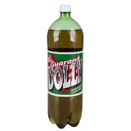 Dolly guarana  2 litros