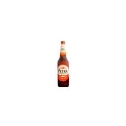 Petra Cerveja Puro Malte