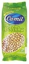 Camil Feijão Bolinha Tipo1