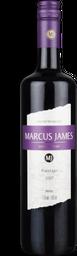 Vinho Marcus James Pinotage