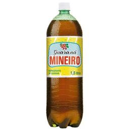 Refrigerante mineiro 1,5 lt