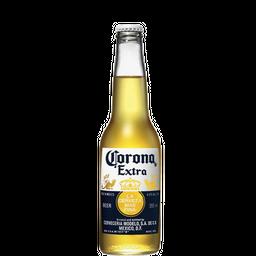 Cerveja Corona Extra - 330ml
