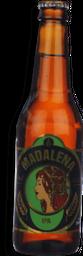 Cerveja Madalena Ipa 355 mL - Cód 298872
