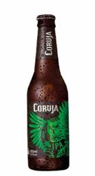 Cerveja Coruja Ipa 355ml - Cód.298902