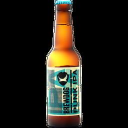 Cerveja Escocesa Brewdog Punk Ipa 330 mL - Cód 298995