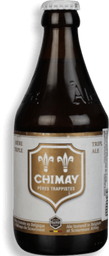 Cerveja Chimay Tripel 330 mL - Cód 299060