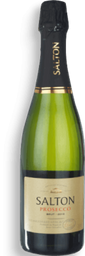 Espumante Brut Prosecco Salton 750 mL - Cód 299305