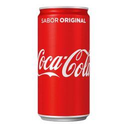 Coca-Cola Original - 310ml
