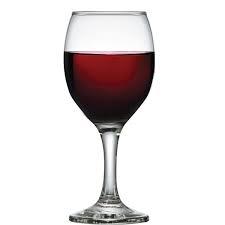 Vinho 750 ml