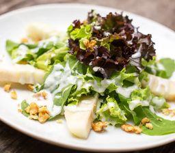 Salada Veridiana (Vegetariana)