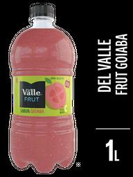 Del Valle Frut Goiaba 1L