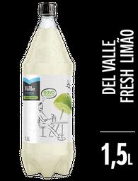 Del Valle Fresh Limão 1,5L