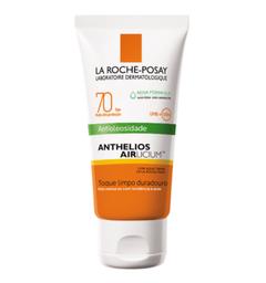 Protetor Solar La Roche-Posay Anthelios Clara Fps70 40 g
