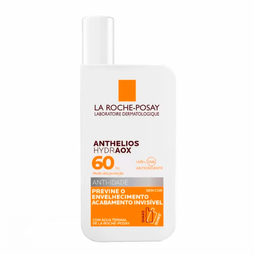 Protetor Solar La Roche-Posay Anthelios Hydrãox 50 g