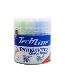 Termometro Ts101 Color