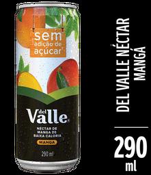 Del Valle Manga - 290ml